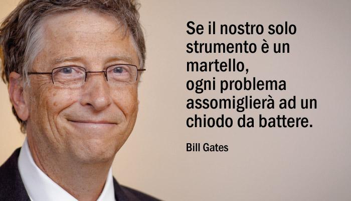 bill-gates-se-il-nostro-solo-strumento-e-un-martello
