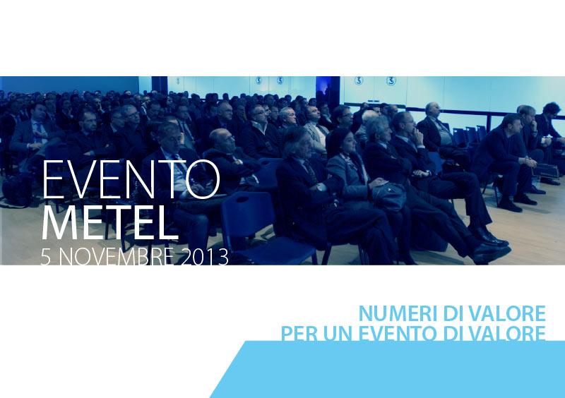 Brochure-Ufficiale-Evento-Metel-2013-01