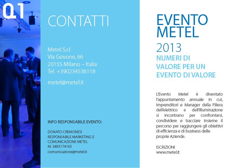 Brochure-Ufficiale-Evento-Metel-2013-02
