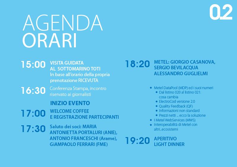 Brochure-Ufficiale-Evento-Metel-2013-03