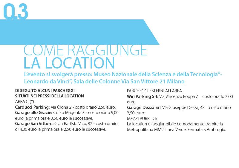 Brochure-Ufficiale-Evento-Metel-2013-04