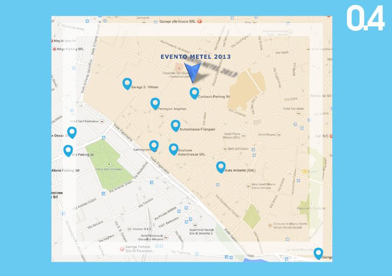 Brochure-Ufficiale-Evento-Metel-2013-05