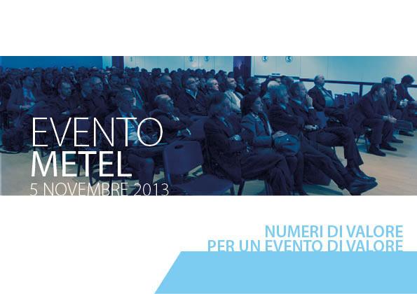 Brochure-Ufficiale-Evento-Metel-2013-06