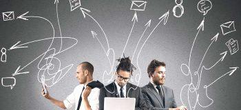Come Comunicare L'Evento Per Renderlo Di Successo
