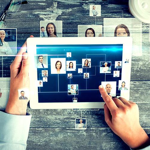 Corsi-Marketing-Online-Come-sei-posizionato-online