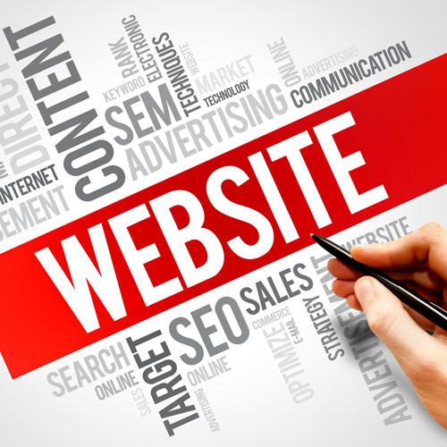 Corso Di Web Strategy. Come è Posizionata La Tua Azienda Sul Web?