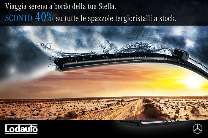 Creativita-Campagna-pubblicitaria-Lodauto-Mercedes-Benz-02
