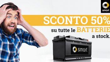 Creatività Nuova Campagna Pubblicitaria Per Smart Center Bergamo