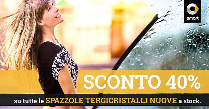 Creativita-Campagna-pubblicitaria-Vendita-Tergicristalli-SMART-Center-Bergamo