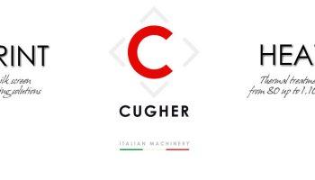 Idee E Soluzioni, Agenzia Di Marketing E Comunicazione Di Cugher