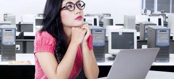DEM Cioè Direct Email Marketing Che Cosa è E Come Funziona