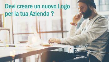Devi Creare Un Nuovo Logotipo Per La Tua Azienda? Scopri 30 Logotipo Ai Quali Ispirarsi