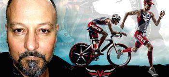 Donato Cremonesi Nominato Responsabile Marketing & Comunicazione Di Venus Fitness & Wellness