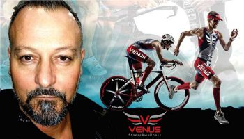 Donato Cremonesi Nominato Responsabile Marketing & Comunicazione Di Venus Fitness & Wellness