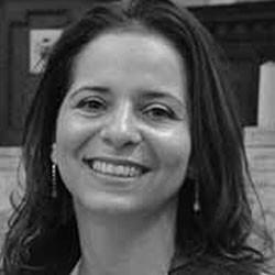 Elisa Micheli