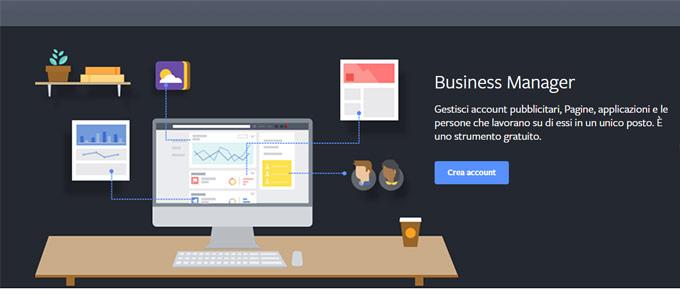 Facebook-Business-Manager-per-gestire-la-Pagina-della-tua-Azienda