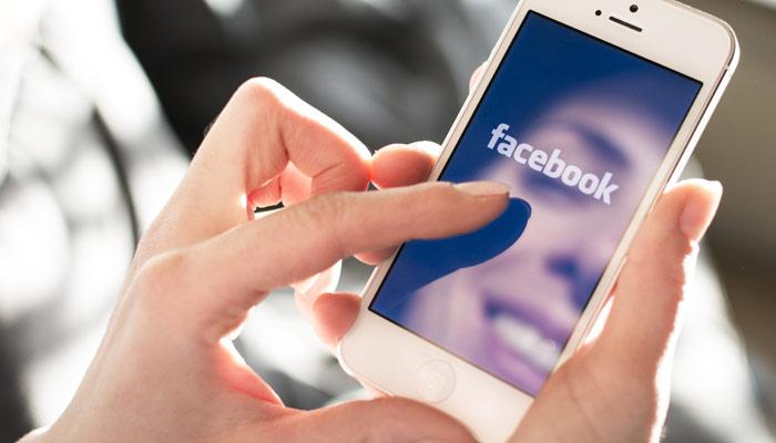 Scopri Tutte Le Novità Sui Trending Topics Mobile Di Facebook