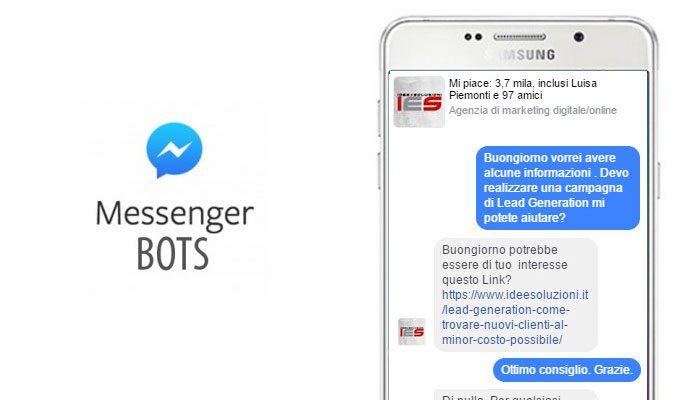 Vuoi Vendere Online Con Facebook Puoi E Non Serve Un E-commerce