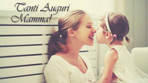 Festa della Mamma Domus Bergamo Wine - Alta qualita