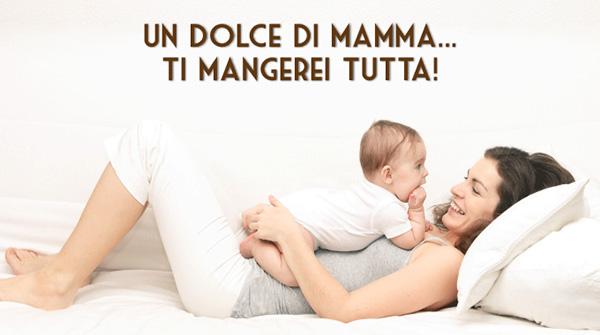 Festa-della-Mamma-Falconieri-l'Arte-Pasticcera-dal-1989