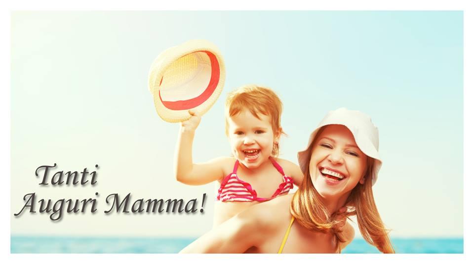 Festa della Mamma Ristorante Bluefish