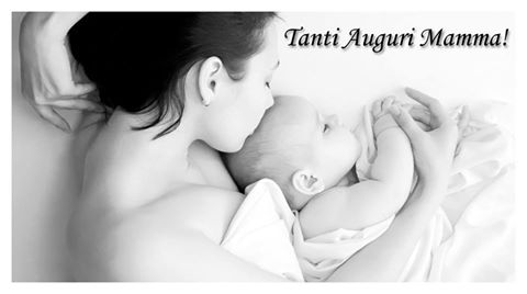 Festa della Mamma Target Produzione Video