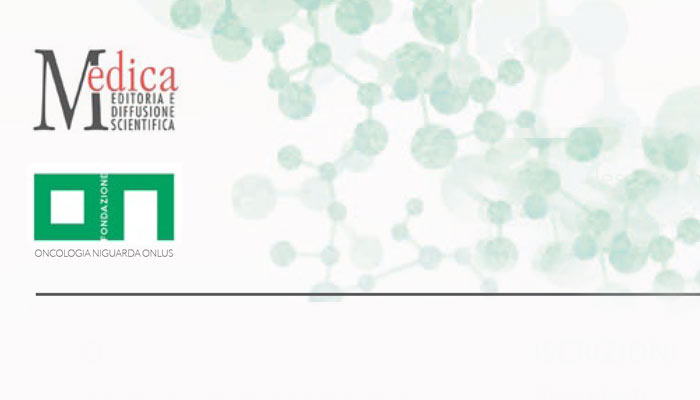 Fondazione Oncologia Niguarda Onlus Nuovo Cliente Idee E Soluzioni