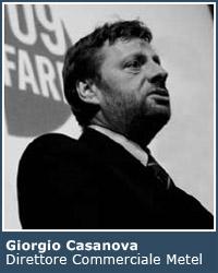 Giorgio_Casanova