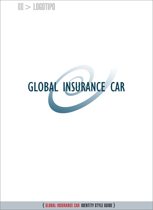 Logotipo scelto dal Cliente dopo la presentazione