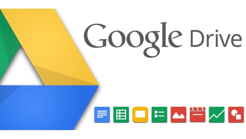 Google Drive Migliora La Condivisione E Gestione Di File