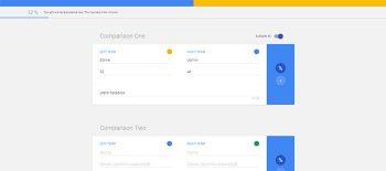 Stanchi Dei Grafici Statici? Provate Google Data Gif Maker Per Animare I Vostri Dati In GIF!