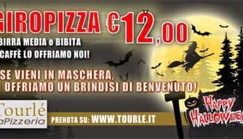 Halloween è Una Grande Opportunità Per Aumentare I Clienti Del Tuo Locale.