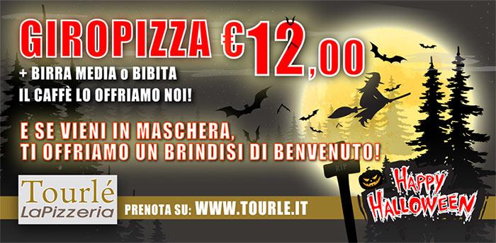 Halloween è Una Grande Opportunita Per Aumentare I Clienti Del Tuo Locale.jpg