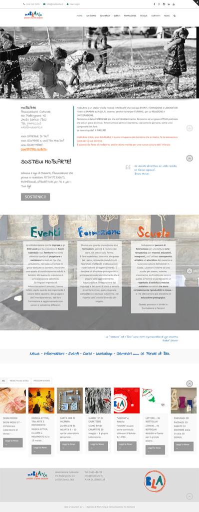 Home-Page-Moblarte