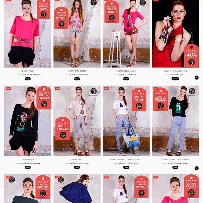 Home-page-sito-e-commerce-per-Atelier-Numero-17