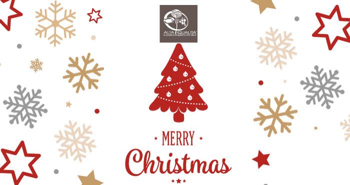 Idee E Soluzioni Immagine Per Auguri Di Natale 2016 Per Domus Alta Qualita