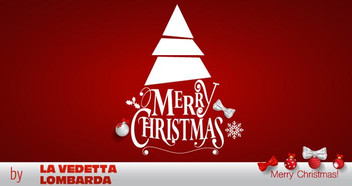 Idee E Soluzioni Immagine Per Auguri Di Natale 2016 Per La Vedetta Lombarda