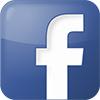 Icona Facebook Idee e Soluzioni