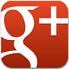 Icona Google Plus Idee e Soluzioni