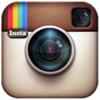 Icona Instagram Idee e Soluzioni
