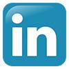 Icona Linkedin Idee e Soluzioni