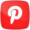 Icona Pinterest Idee e Soluzioni