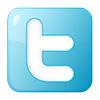 Icona Twitter Idee e Soluzioni