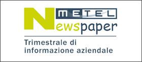 Icona_Metel_News_Paper