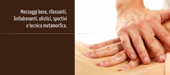 Idee-e-Soluzioni-Agenzia-Marketing-e-Comunicazione-Massaggiatore-Walter-Borella