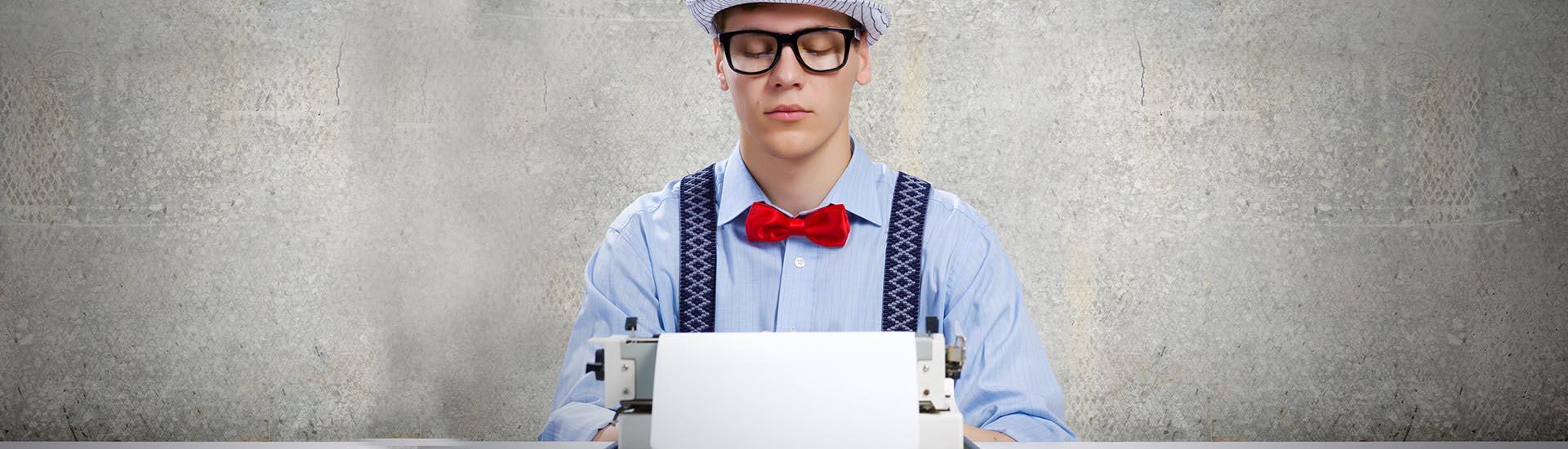 Idee e Soluzioni Agenzia Marketing e Soluzioni sviluppa campagne Direct Mailing