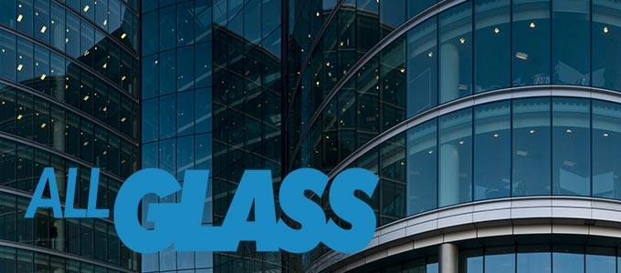 Idee E Soluzioni, Agenzia Di Marketing E Comunicazione Acquisisce Il Nuovo Cliente All Glass Seqian Limited