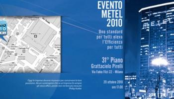 Idee-e-Soluzioni-Layout_invito_Evento_Metel_2010-Grattacielo-Pirelli