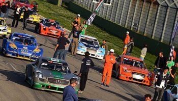Idee-e-Soluzioni-News-Circuito-Imola-MitJet-Italian-Series2