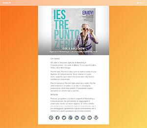 Idee-e-Soluzioni-Pagina-About-Me